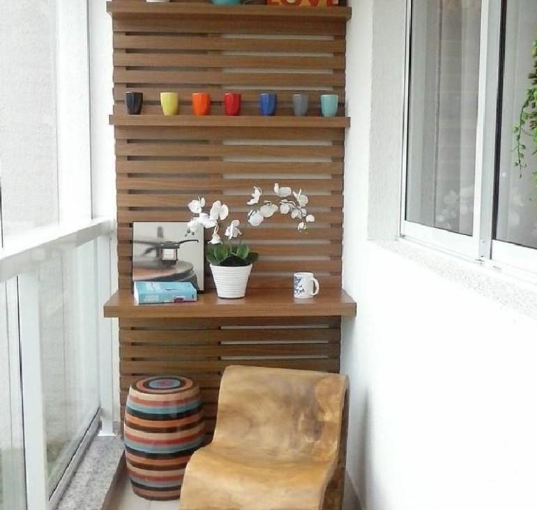amenajari-balcon- (30)
