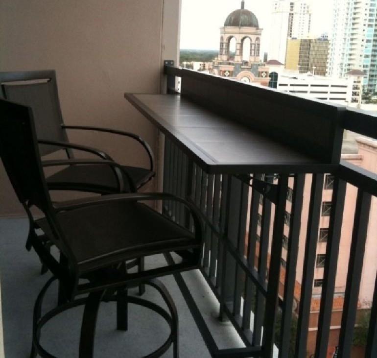 amenajari-balcon- (45)