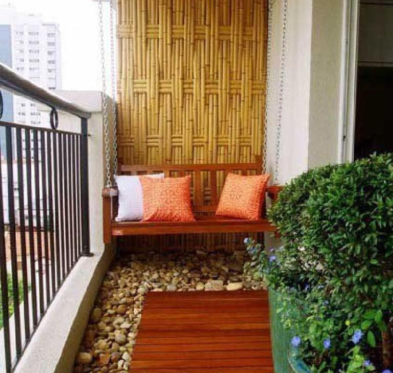 amenajari-balcon- (5)