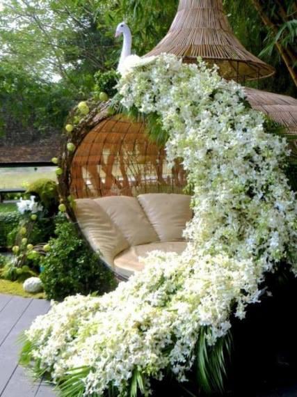 aranjamente flori 7