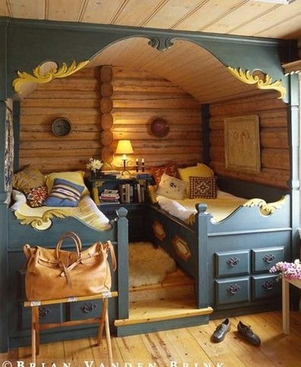 dormitoare-de-poveste-12
