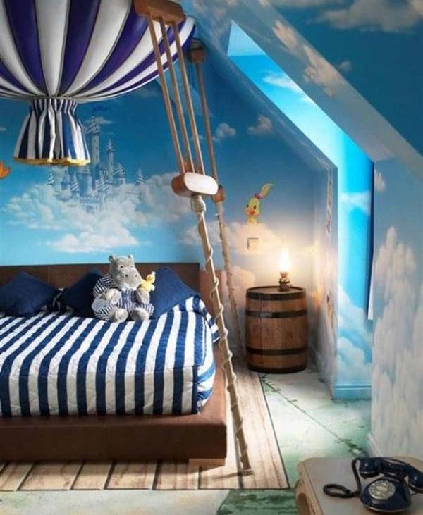 dormitoare-de-poveste-6