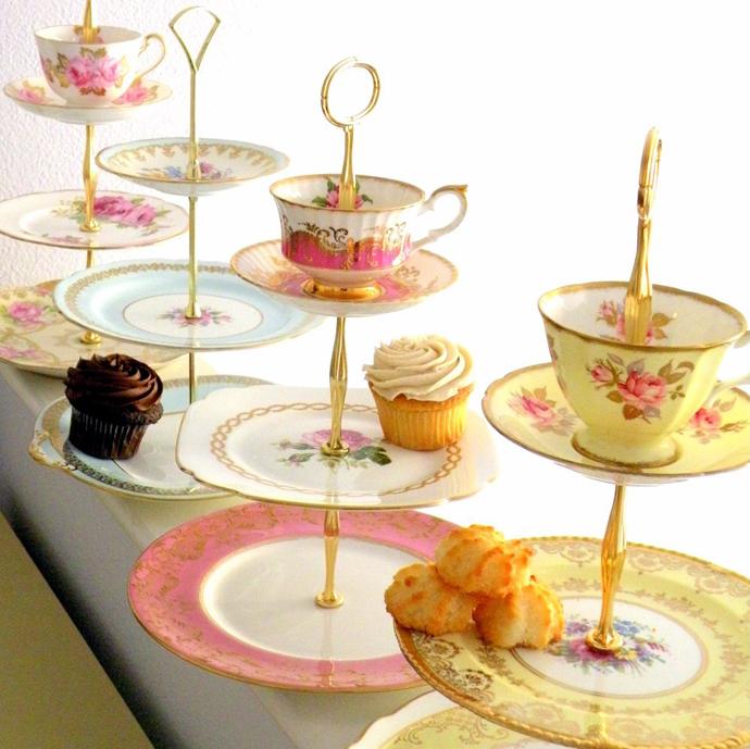 refolosirea cestilor de ceai 7