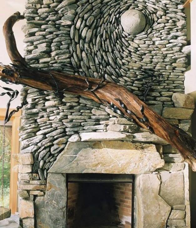 decoratiuni piatra 11