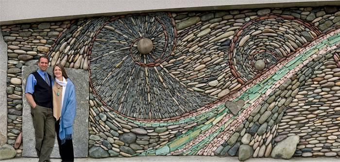 decoratiuni piatra 2