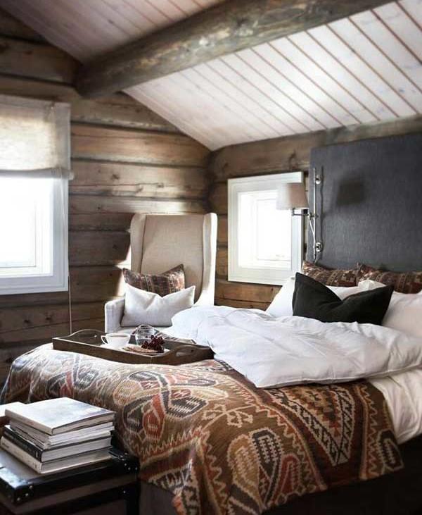 dormitoare-rustice-4