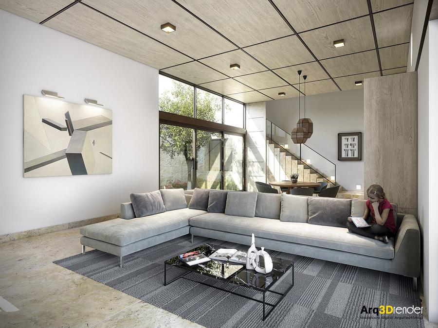 living-room-modern-10