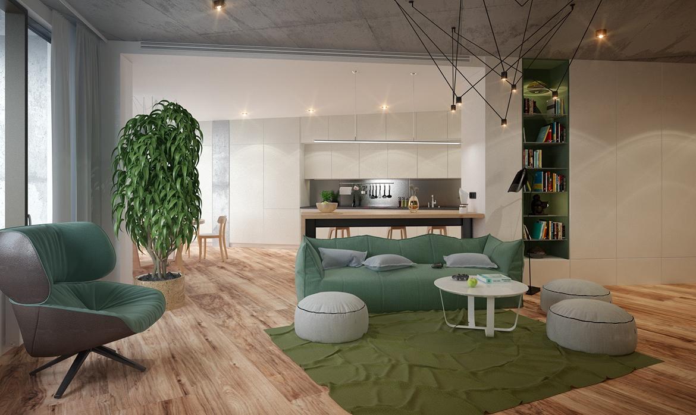 living-room-modern-11
