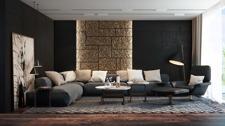 living-room-modern-13