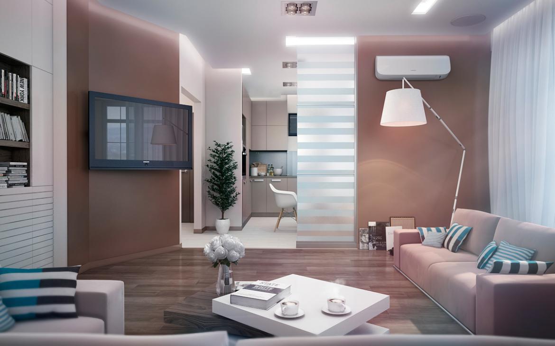 living-room-modern-14