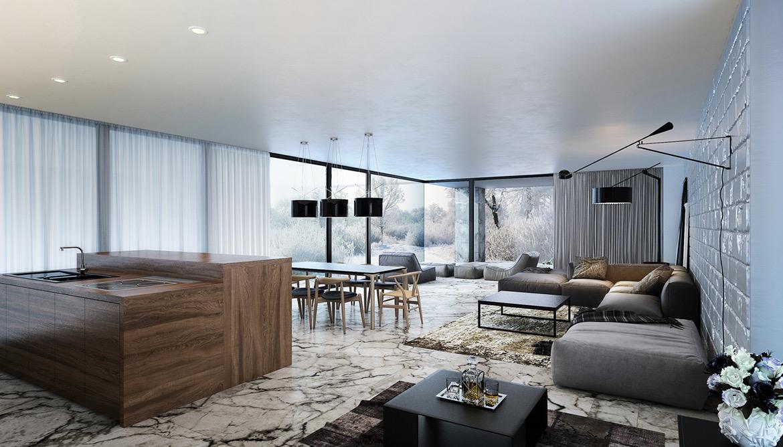 living-room-modern-18