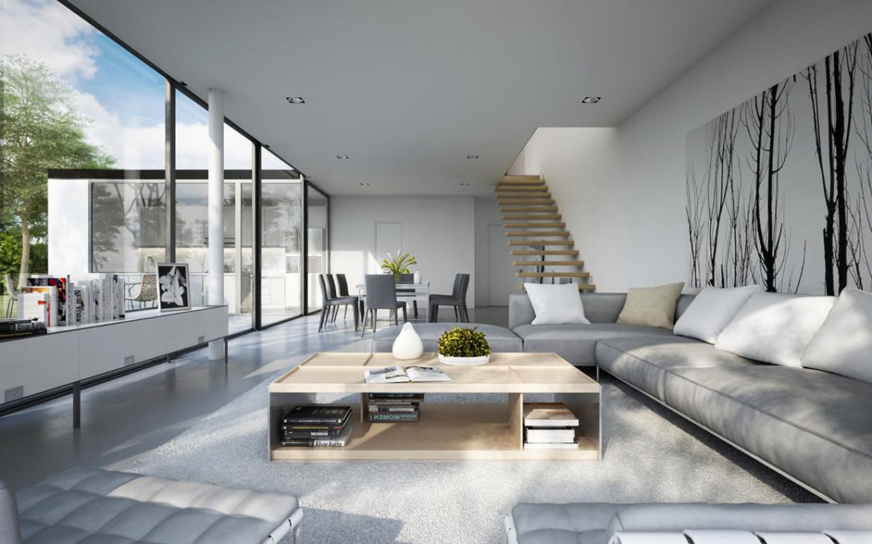 living-room-modern-19