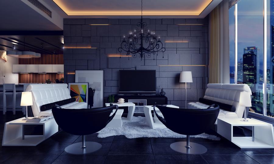 living-room-modern-21
