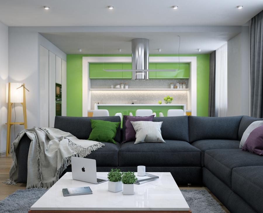 living-room-modern-24