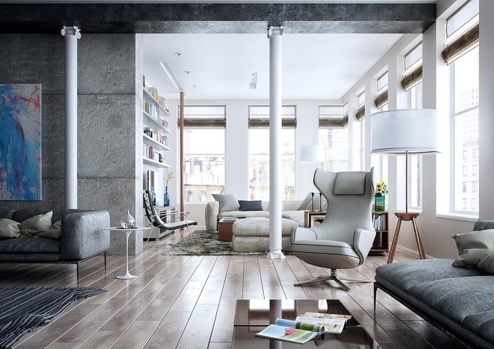 living-room-modern-5