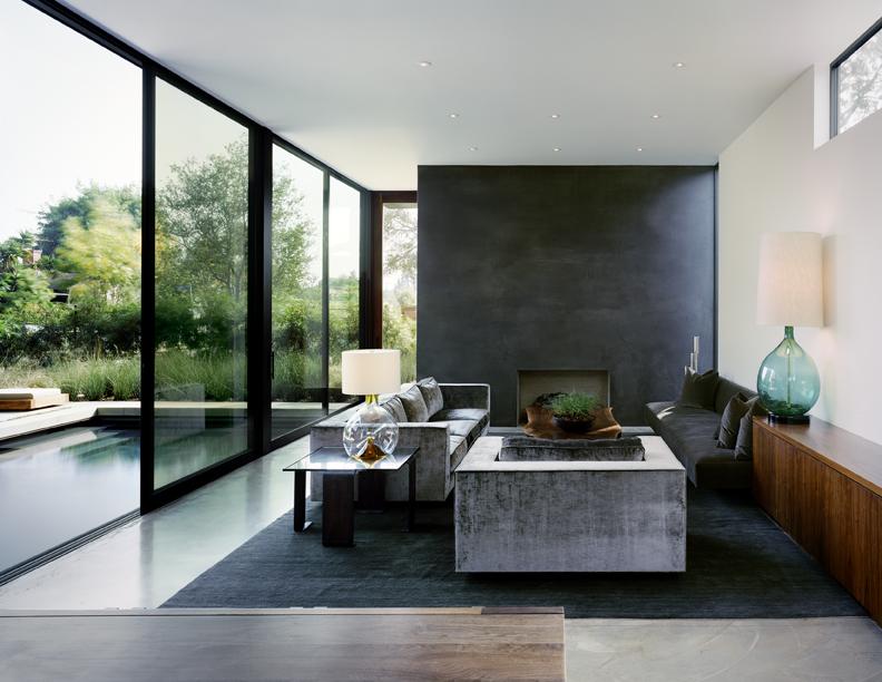 living-room-modern-8