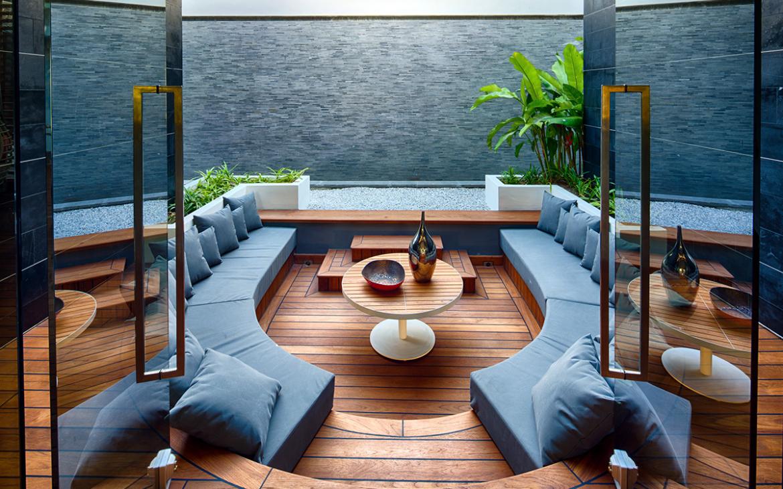 living-room-modern-9