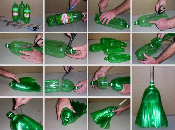 reciclarea-lucrurilor-vechi-11