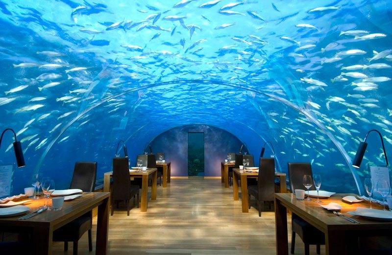 cele-mai-spectaculoase-restaurante-1