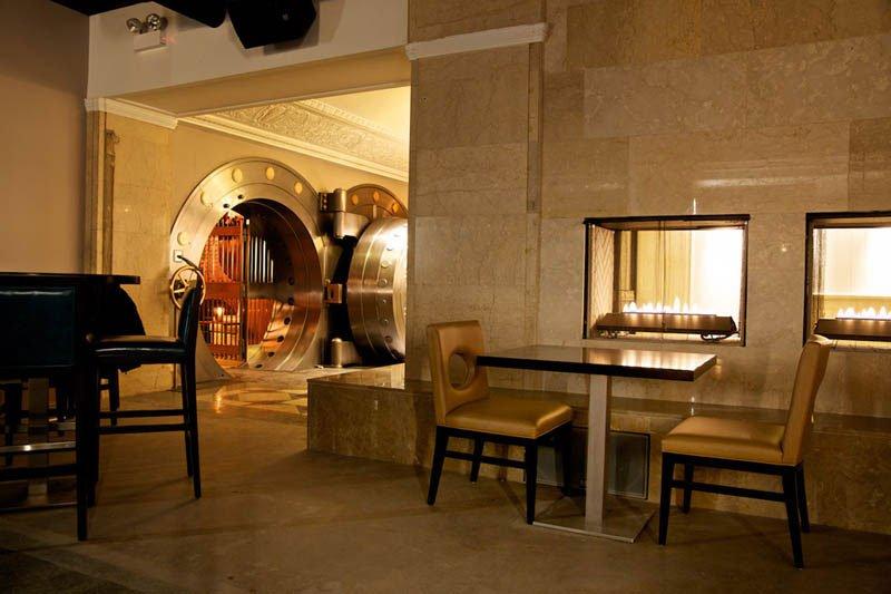 cele-mai-spectaculoase-restaurante-11