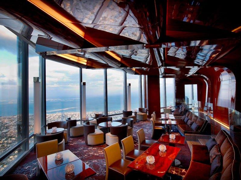 cele-mai-spectaculoase-restaurante-12