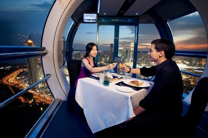 cele-mai-spectaculoase-restaurante-14