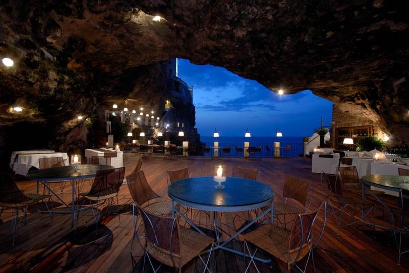 cele-mai-spectaculoase-restaurante-2