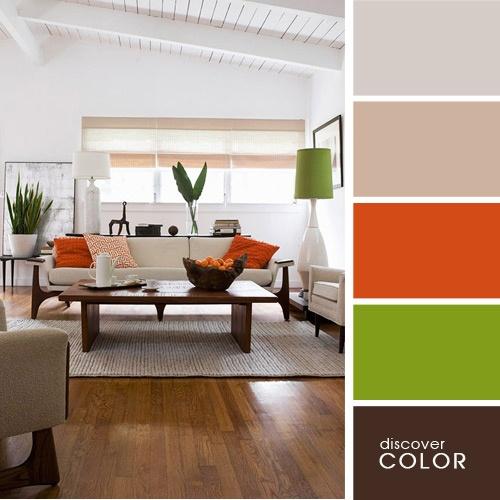 combinatii de culori pentru dormitor 16