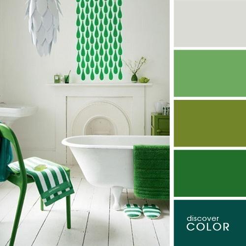 combinatii de culori pentru dormitor 17