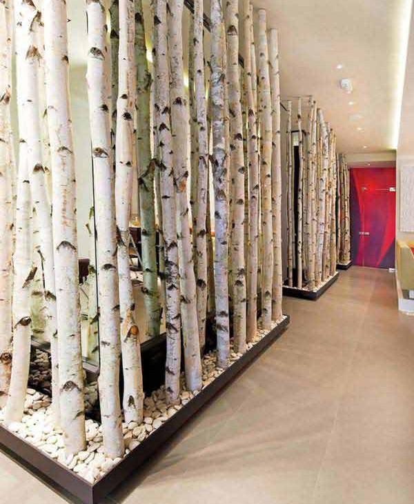 decoratiuni-pentru-perete-12