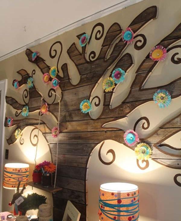 decoratiuni-pentru-perete-14