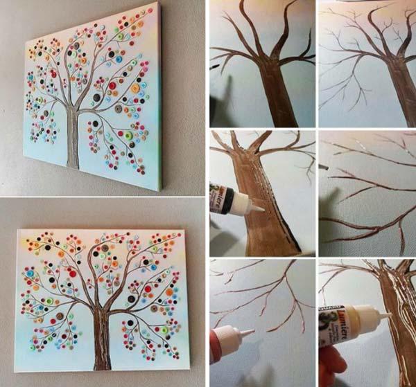 decoratiuni-pentru-perete-16