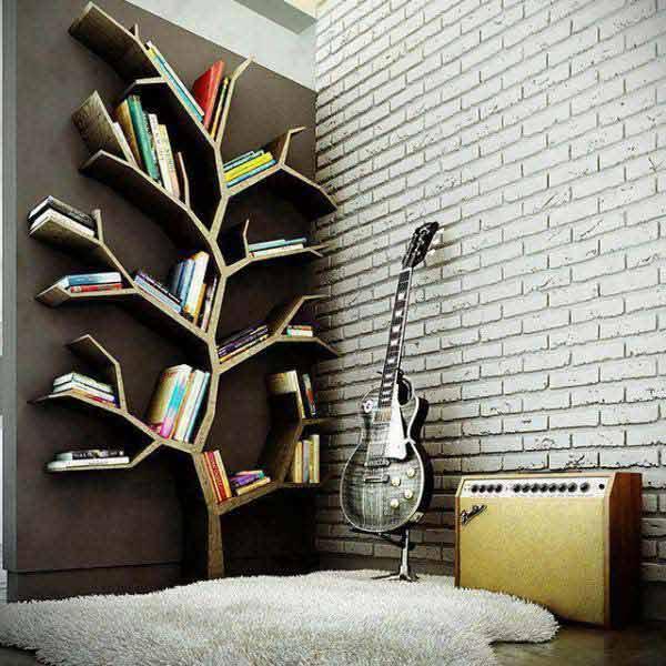 decoratiuni-pentru-perete-17