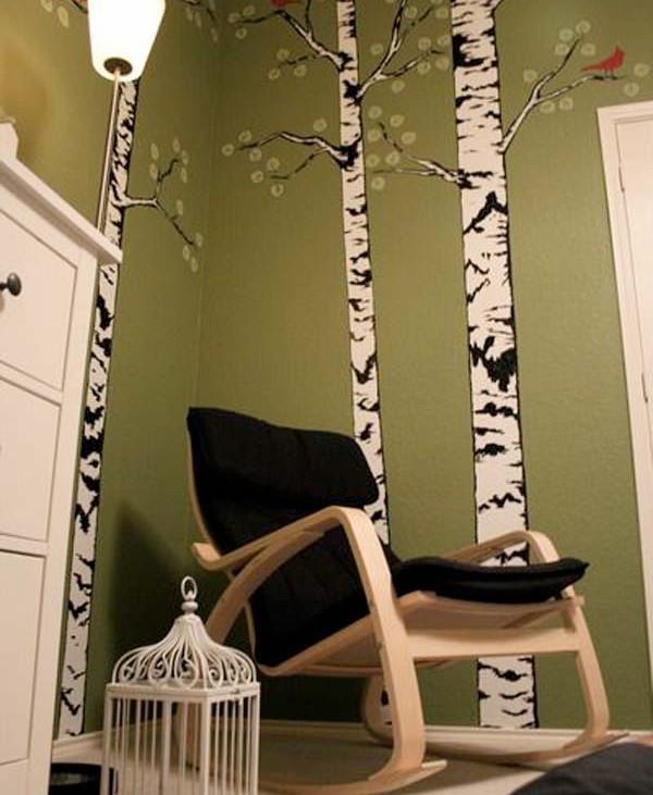 decoratiuni-pentru-perete-23