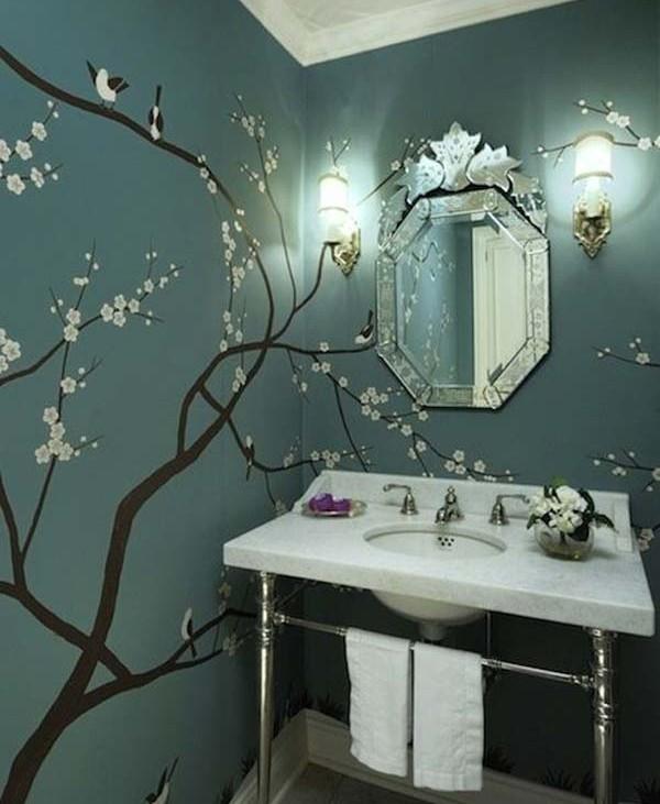 decoratiuni-pentru-perete-4