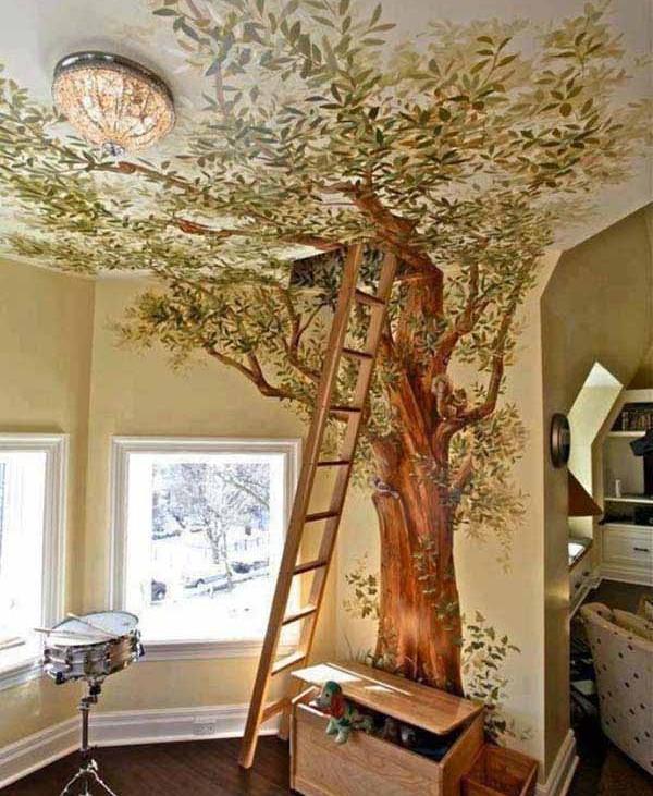 decoratiuni-pentru-perete-8