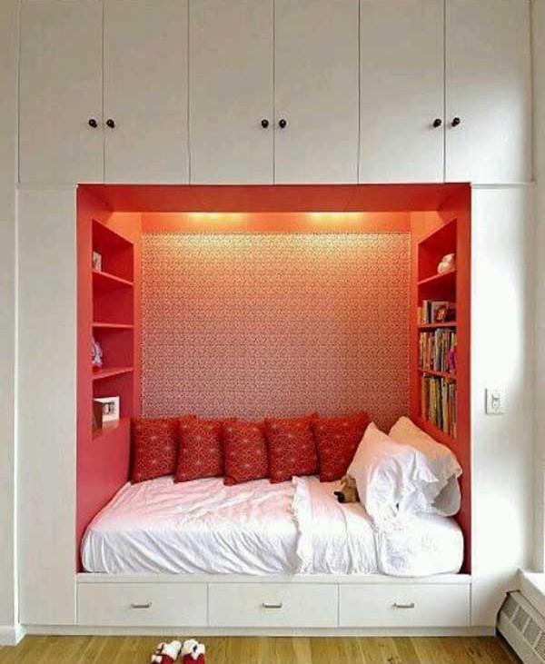 design-ul-dormitorului-10