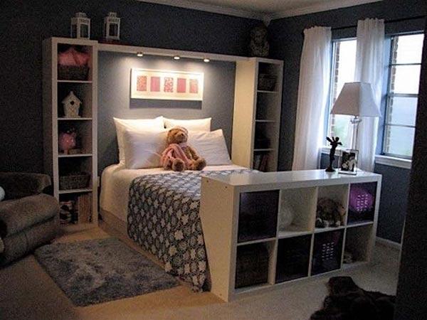 design-ul-dormitorului-11