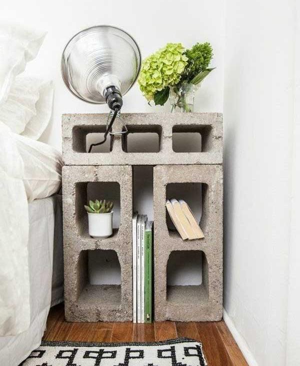 design-ul-dormitorului-19