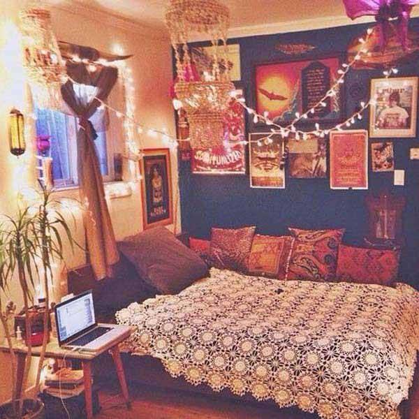 design-ul-dormitorului-20