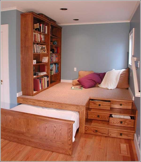 design-ul-dormitorului-21