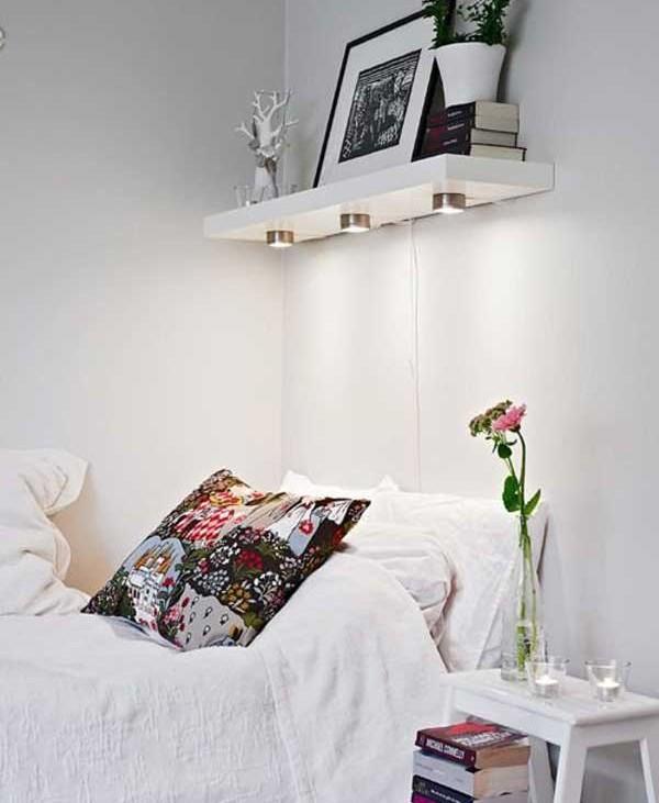 design-ul-dormitorului-29
