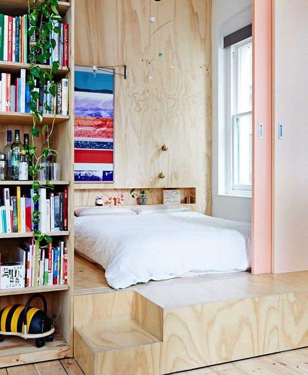 design-ul-dormitorului-30