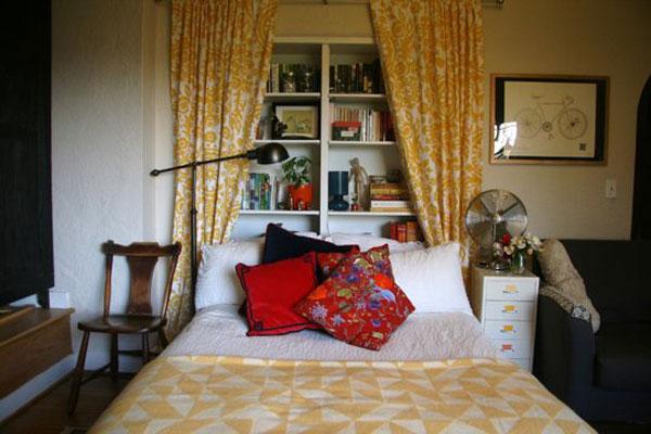 design-ul-dormitorului-31