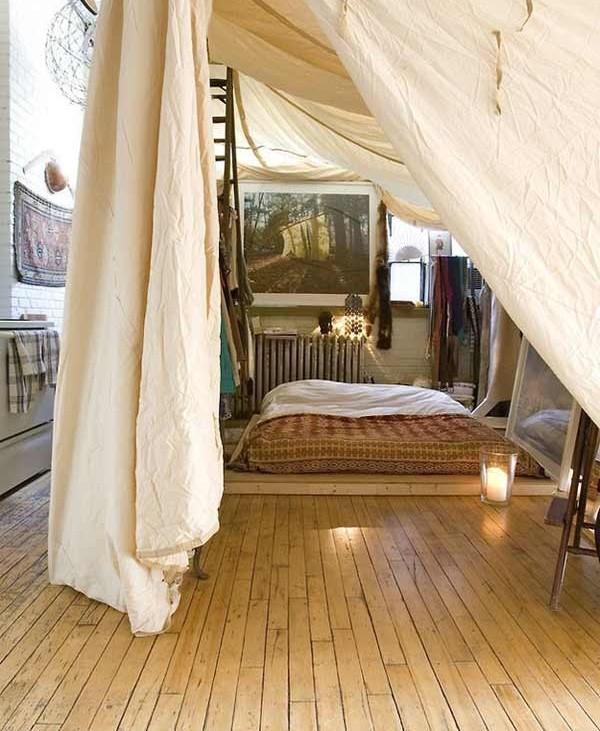 design-ul-dormitorului-9