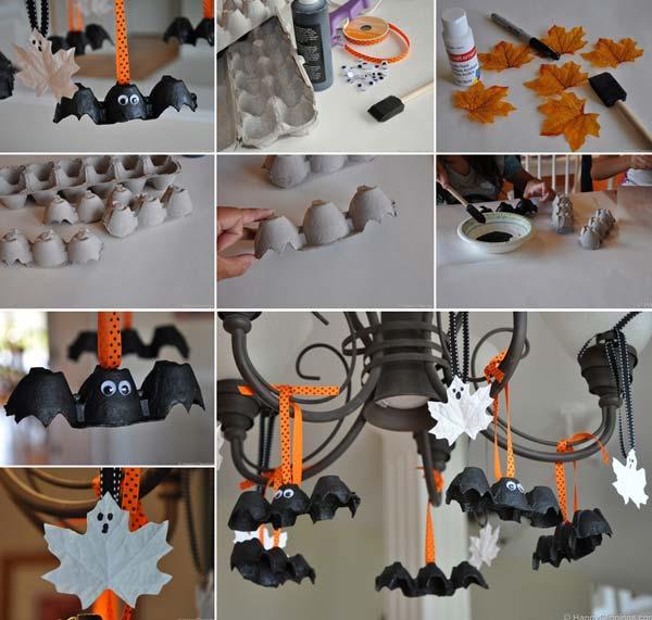 idei-de-decoratiuni-24