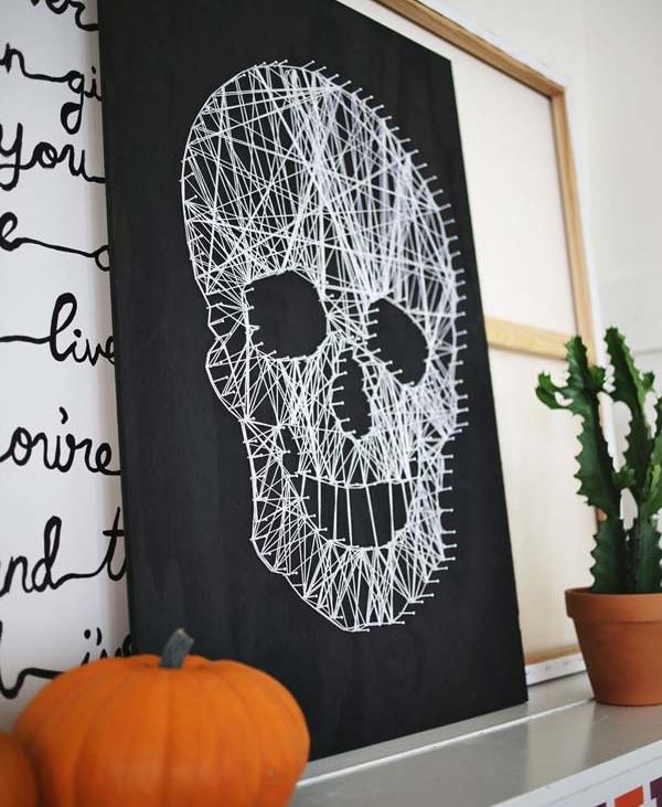 idei-de-decoratiuni-25