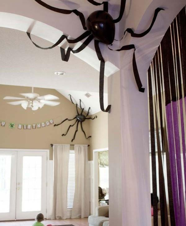 idei-de-decoratiuni-35