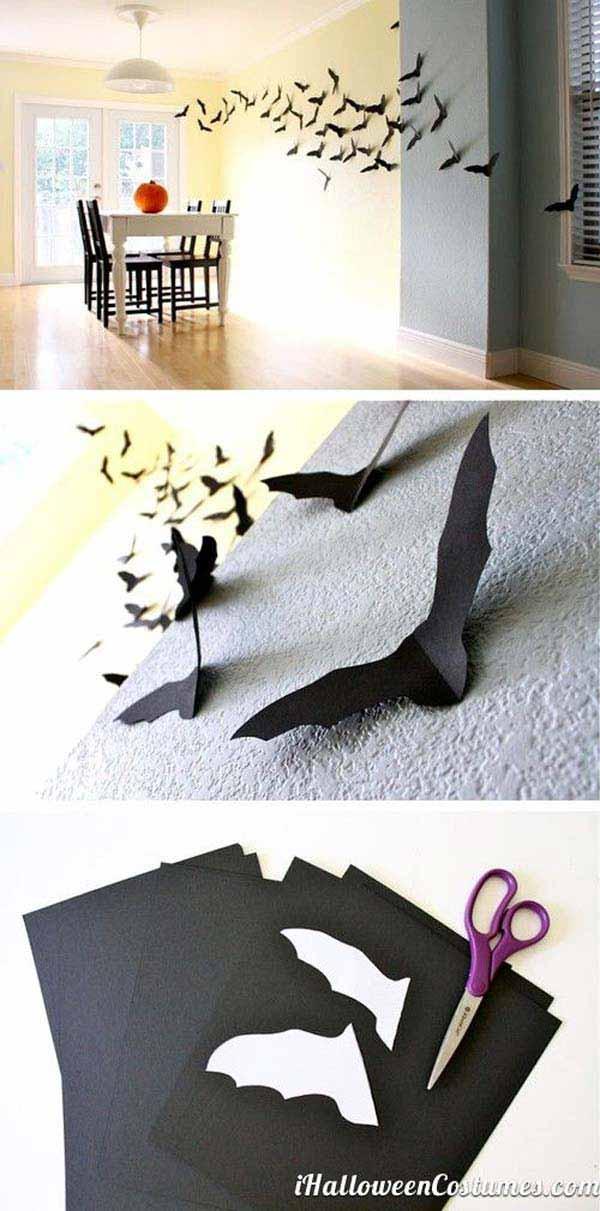 idei-de-decoratiuni-5