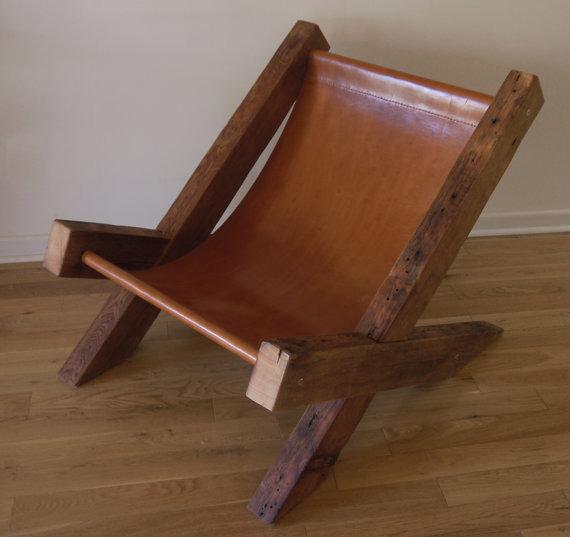 piese-de-mobilier-16